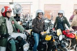 Zenith-Gentlemans-Ride-4