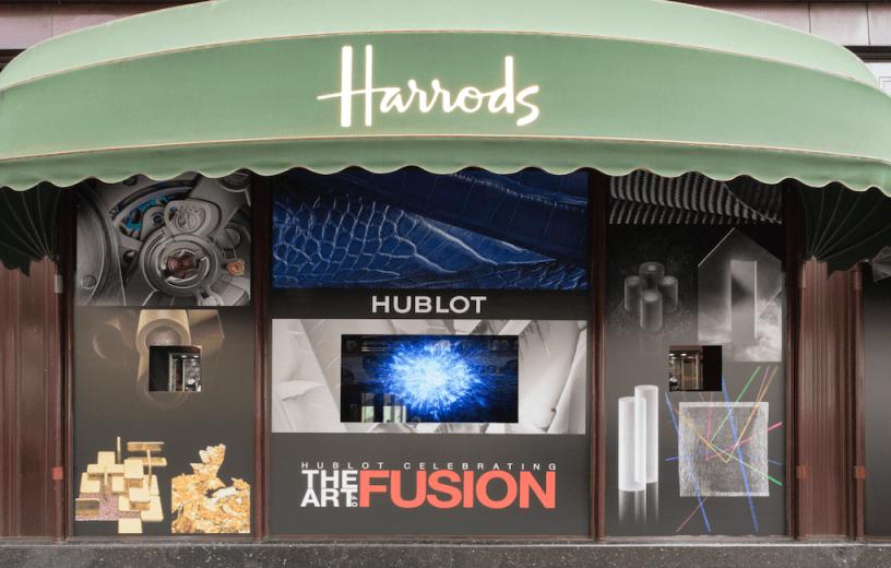 ArtOfFusion-HUBLOT-3