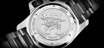 BALL Watch Engineer Hydrocarbon Devgru-10