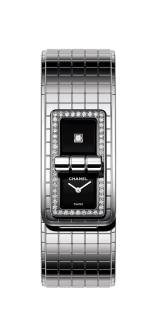 Chanel-Code-Coco-16