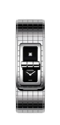 Chanel-Code-Coco-2
