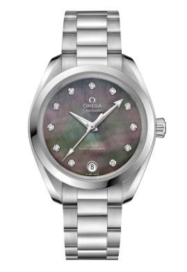 Omega-Seamaster-Aqua-Terra-Master-Chronometer-5