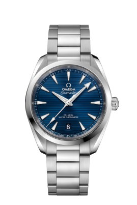 Omega-Seamaster-Aqua-Terra-Master-Chronometer-6