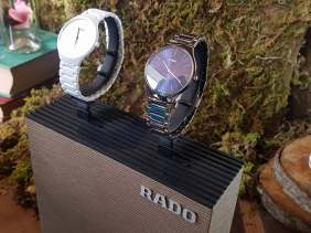 RADO-Poetry-Of-Time-2017-29