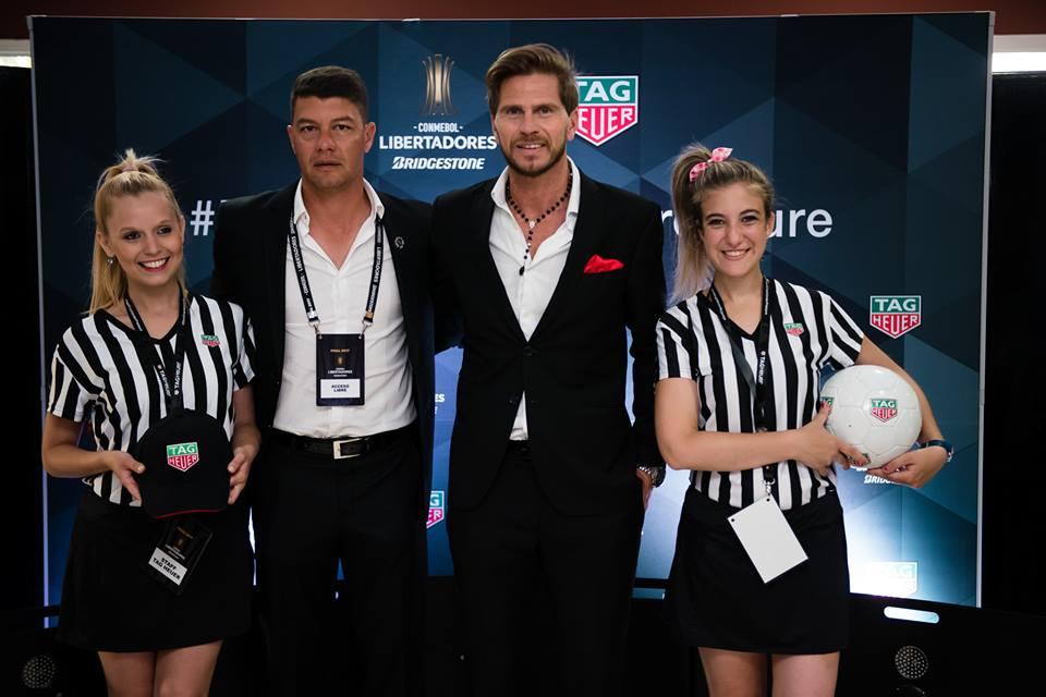 TAG-Heuer-Libertadores-America-2
