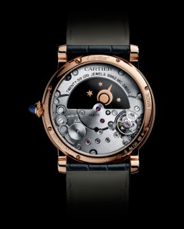bajaCARTIER_SIHH_ROTONDE_MYSTERIOUS_DAY_AND_NIGHT_DOS