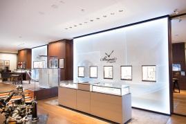 Breguet-Boutique-NY-2017-1