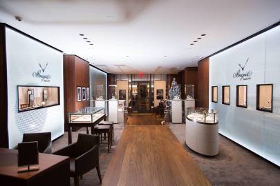 Breguet-Boutique-NY-2017-4