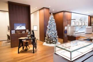 Breguet-Boutique-NY-2017-6