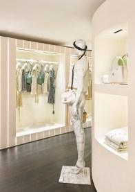 Courchevel ephemeral boutique - pictures Olivier Saillant (5)_LD