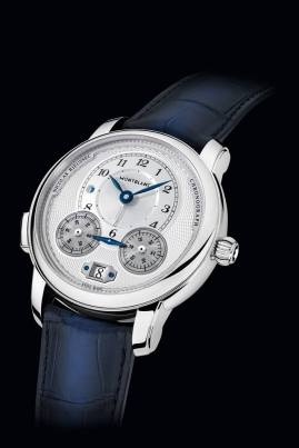 Montblanc-Pre-SIHH-2018-Star-Collection-Nicolas-Rieussec-