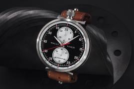 Montblanc-Pre-SIHH-2018-TimeWalker-Rally-Timer-