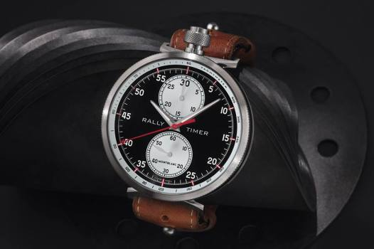 Montblanc-Pre-SIHH-2018-TimeWalker-Rally-Timer-