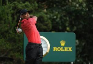 Rolex-Golf-1