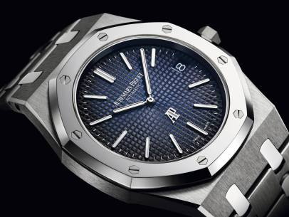 Audemars-Piguet-Royal-Oak-Jumbo-2018