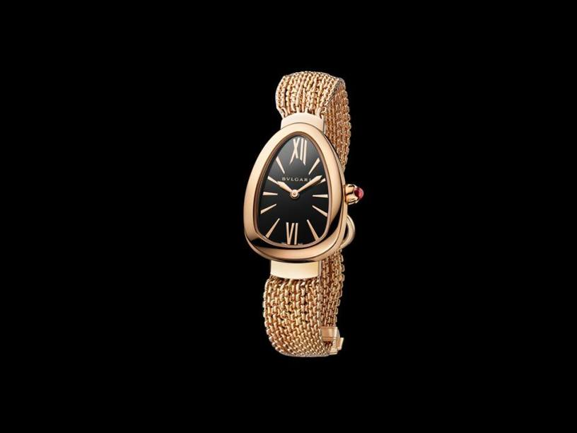 Bulgari-Serpenti-Twist-2018-1