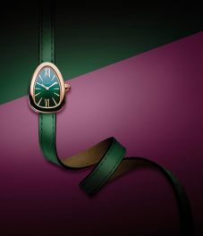 Bulgari-Serpenti-Twist-2018-5