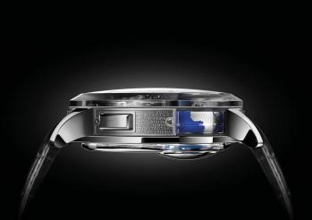 Greubel-Forsey-SIHH-2018-3