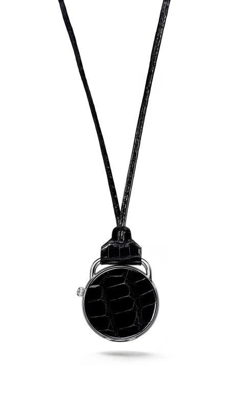 Hermes-Arceau-Pocket-Millefiori-SIHH-5