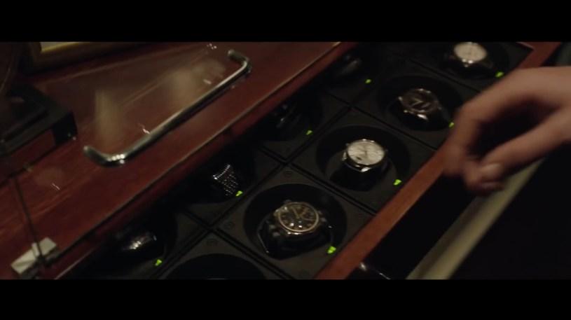 Jaeger-LeCoultre-Benedict-Cumberbatch-DR-Strange-4