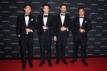 Jaeger-LeCoultre-Gala-Diner-SIHH-2018-6