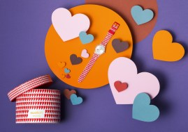 Swatch-Valentines-2018-Hearty-Love-WW-6