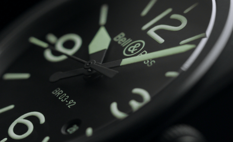BR03-92-NIGHTLUM-Bell&Ross1