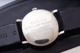 Elvis-Presley-Omega-Watch-Phillips-2018-Seven-4