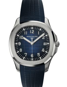 Patek-Philippe-Aquanaut Ref. 5178G