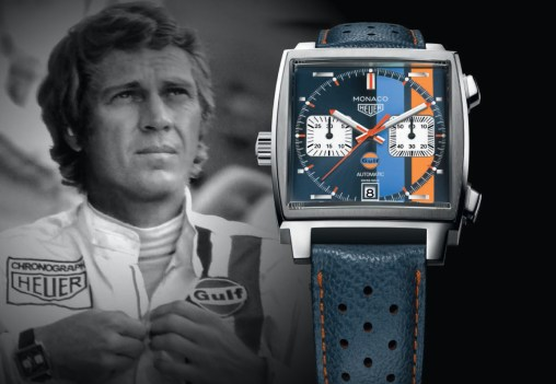 TAG-Heuer-Museum-Exhibition-