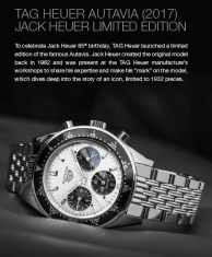 TAG-Heuer-Museum-In-Motion-35