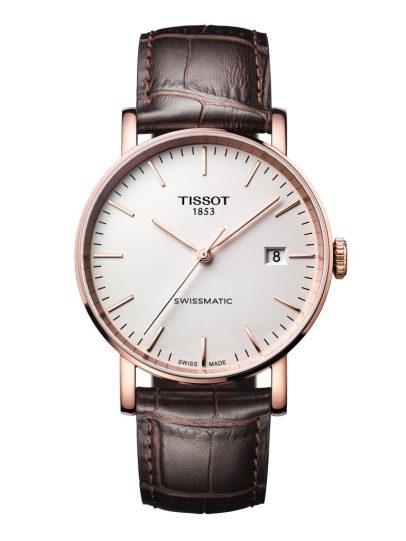 Tissot_Everytime_Swissmatic_PVD_Soldat_Ad-1-768x1024