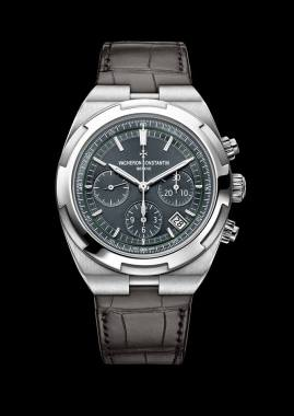 Vacheron-Constantin-Overseas-America-Latina-2018-Limited-Edition-4