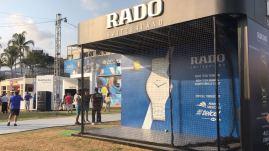 Rado-y-el-abierto-mexicano