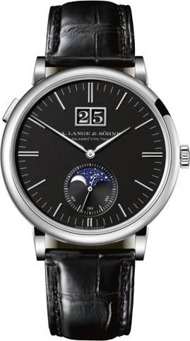 A-Lange-Sohne-Saxonia-Moon-Phase-1