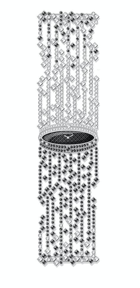 Cartier-libre-relojes-3