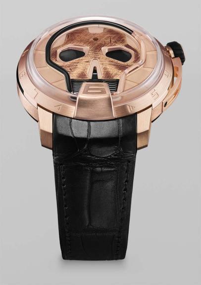 HYT-Skull-48.8-Gold-FrontView-72-RGB