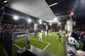 Hublot-Match-Friendship-Baselworld-2018-1