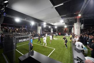 Hublot-Match-Friendship-Baselworld-2018-1