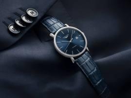 Longines-Baselworld-2018-Elegant-Collection-2