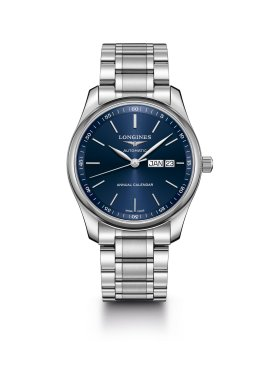 Longines-Master-Collection-Annual-Calendar-4