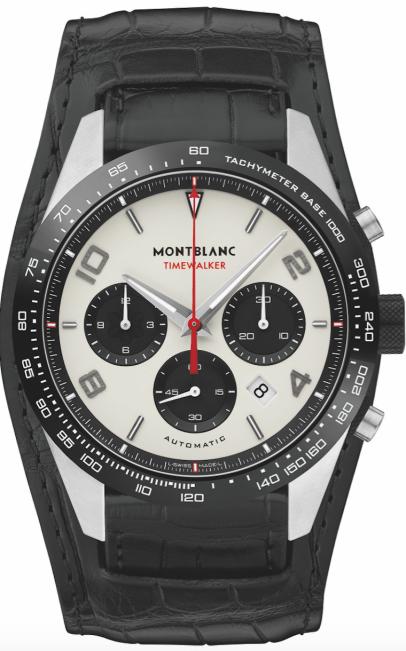 Montblanc-TimeWalker-2018-1