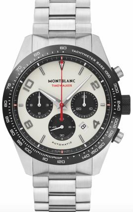 Montblanc-TimeWalker-2018-5