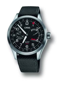 Oris-Big Crown ProPilot Calibre 114
