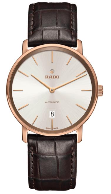 Rado-Diamaster-Ceramos-1