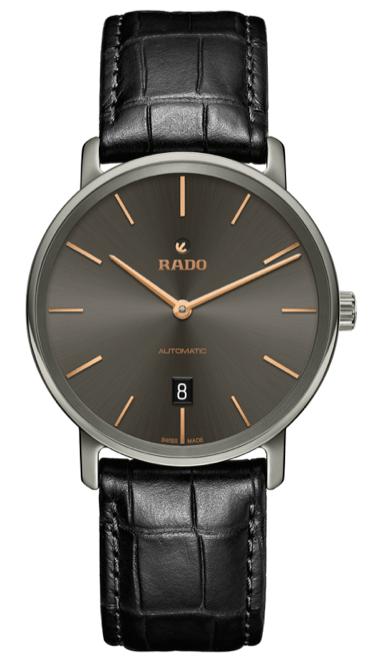 Rado-Diamaster-Ceramos-2