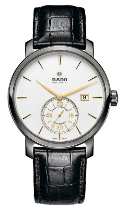 Rado-Diamaster-Petite-Seconde-2