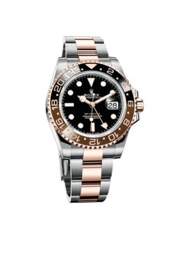 Rolex-GMT-Master-II-Rolesor-Baselworld-2018-1
