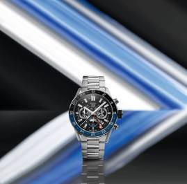 TAG-Heuer-Carrera-GMT-