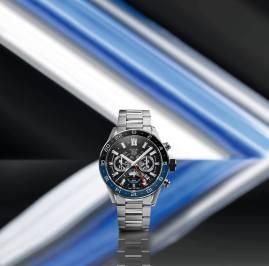 TAG-Heuer-Carrera-GMT-